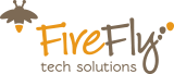 Firefly Tech Solutions