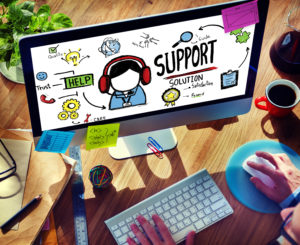 Lakeland-Computer-Support