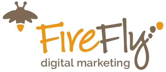 Firefly Digital Marketing - Web Design