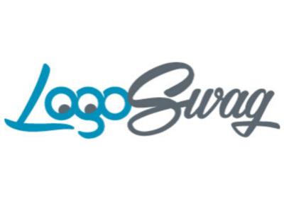 logo-swag