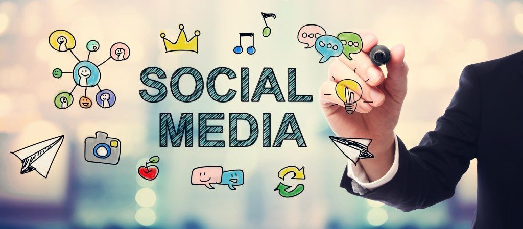Social-Media-Management-Firm-Lakeland